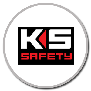 KS-Safety Shoes doo
